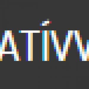 Kreativweb.hu