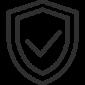 shield-o4yb0cqmnjdf1bxn74qq49osarwye102q3a73s0rde_ec94038992e8e212531271727fd2b05a